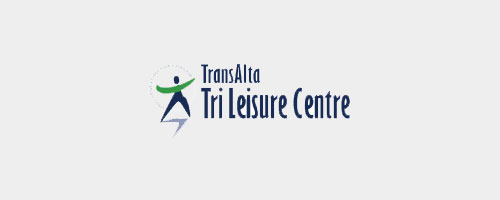 TransAlta Tri Leisure Centre
